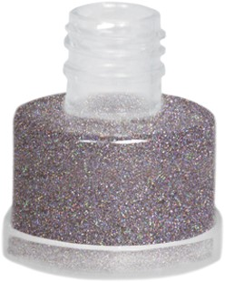 Grimas Polyglitter 081 Multi Coloured 25ml