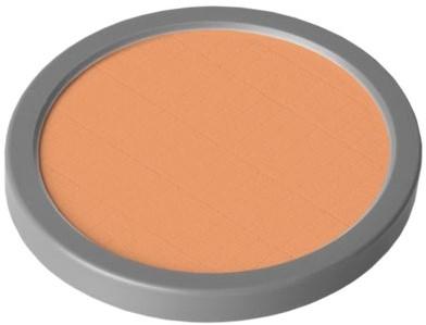 Grimas Cake Make-up 1124 Huidskleur (35gr)