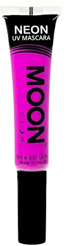 UV Mascara Paars (15ml)
