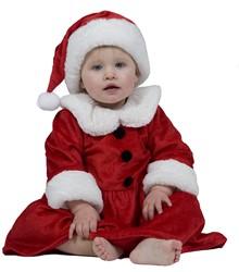 Babykleding Voor Kerst.Kerst Engeltjes Baby S Carnavalskleding Carnavalsland