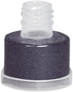 Grimas Polyglitter 013 Blauwzwart 25ml