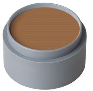 Grimas Water Make-up 1040 Huidskleur (15ml)