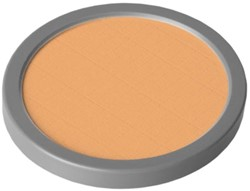 Grimas Cake Make-up 1125 Huidskleur (35gr)