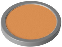 Grimas Cake Make-up 1126 Huidskleur (35gr)