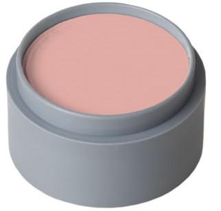 Grimas Water Make-up 502 Roze (15ml)
