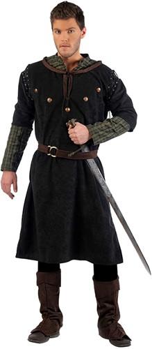 Herenkostuum Middeleeuwse Rodrigo