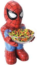 Snoepschaal Houder Spiderman