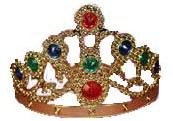 Kroon Koningin