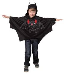 Cape Vleermuis voor kinderen