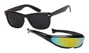 Brillen kopen bij Carnavalsland