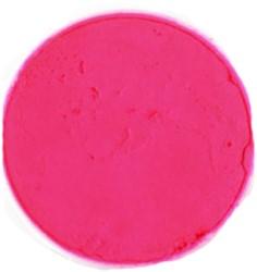 Aquacolor Kryolan UV-Dayglow Pink 8 ml