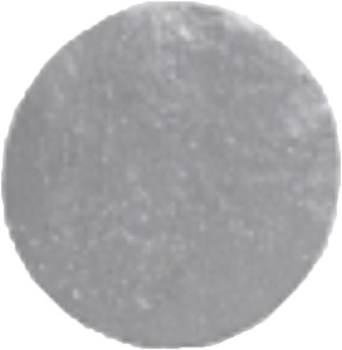 Aquacolor Kryolan Zilver (20ml)