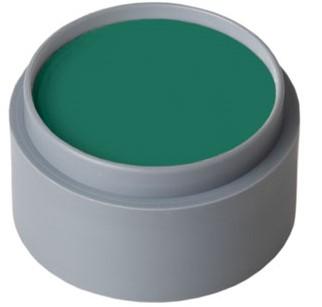 Grimas Water Make-up 401 Groen (60ml)