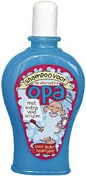 Shampoo Opa!