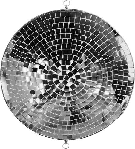 Decoratie Discobal Plat 50cm