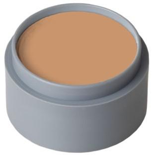 Grimas Water Make-up 1002 Huidskleur (15ml)