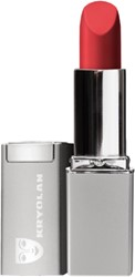lipstick kryolan LCP609