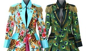 Carnavalsjassen voor dames en heren online kopen bij Carnavalsland