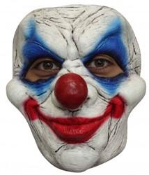 Clown Masker Latex (Gezichtsmasker)