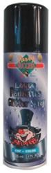 Haarspray Glitter Multi-Color 125ml