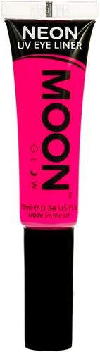 UV Eyeliner Pink (10ml)