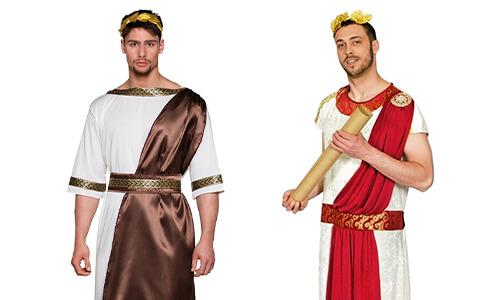 Ceasar Kleding