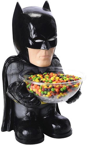 Snoepschaal Houder Batman