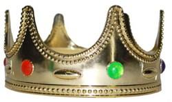 Kroon Koning Kind