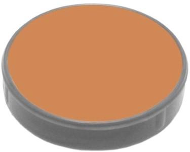 Grimas Creme Make-up 1015 Huidskleur (60ml)