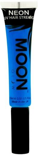 UV Hair Streaks Blauw (15ml)