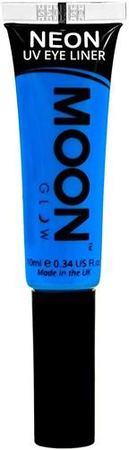 UV Eyeliner Blauw (10ml)