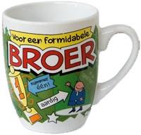 Mok Broer nr35