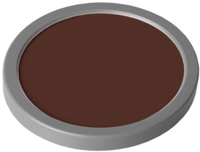 Grimas Cake Make-up N3 Huidskleur (35gr)