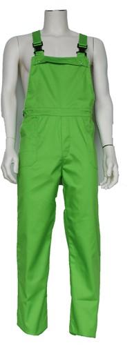 Tuinbroek Groen