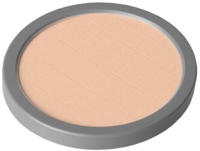 Grimas Cake Make-up W1 Huidskleur (35gr)