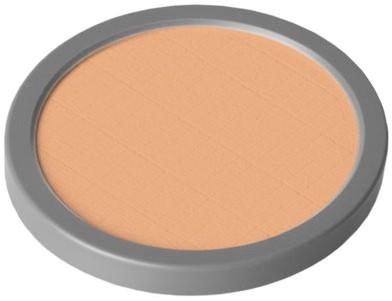 Grimas Cake Make-up W2 Huidskleur (35gr)