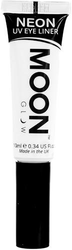 UV Eyeliner Wit (10ml)