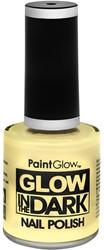 Nagellak Glow in the Dark - UV Neon Invisible