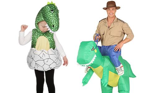 Dino Pak