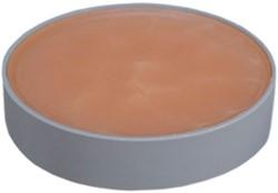 Derma Wax Grimas 60ml