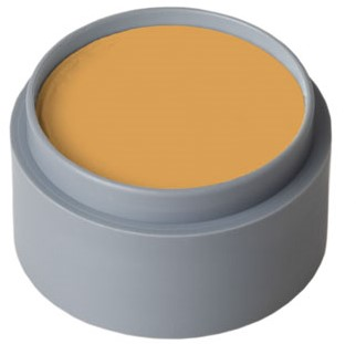 Grimas Water Make-up 1004 Huidskleur (15ml)