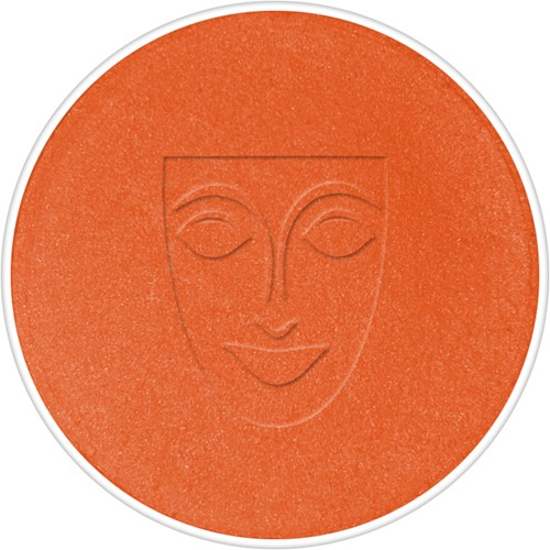 Aquacolor Kryolan Oranje (4ml)