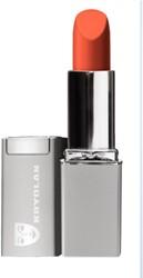 Kryolan lipstick LC004