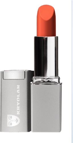 Lipstick Kryolan LC004