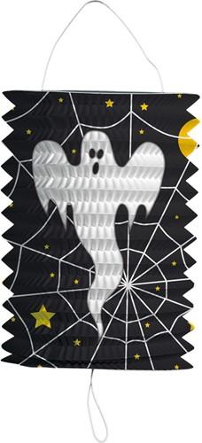 Lampion Ghost