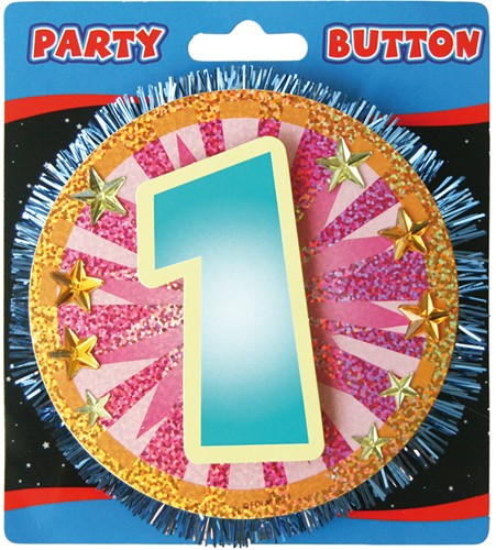 3D Button 1 Jaar