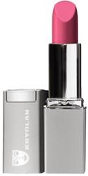Kryolan lipstick LC121