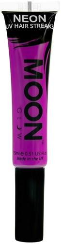 UV Hair Streaks Paars (15ml)