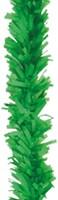 PVC Slinger Groen (10m) Brandvertragend