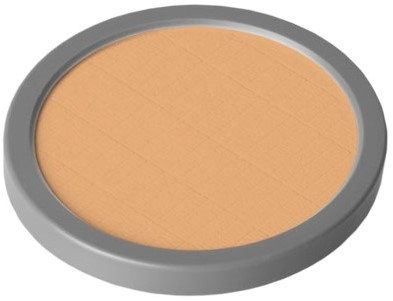Grimas Cake Make-up W5 Huidskleur (35gr)